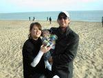 lisa_and_family_1